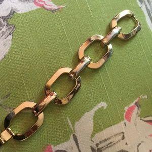 C Wonder bracelet
